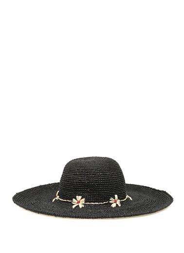 Şapka-Onigo